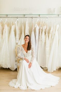 This is a guest post by Maria Yiannikaris, co-founder of Mirror Mirror London. London Blog, Mirror Mirror, Luxury Wedding, Beautiful Bride, Couture, Boutique, Bridal, Wedding Dresses, Celebrities