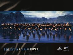 Freaking love watching the All Blacks warrior dance. Best part of NZ rugby