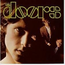 THE DOORS.If anyone knows me well.You'd know how much I worship The Doors and Jim Morrison. One of the best poetic/psychadelic rock bands of all time Greatest Album Covers, Iconic Album Covers, Rock Album Covers, Classic Album Covers, Music Album Covers, The Doors, Rock And Roll, Pop Rock, Jim Morrison