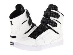 1f81a3cd5051 Supra TK Society Discount Shoes
