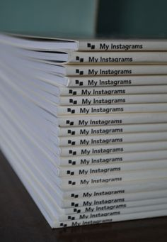 Hollyhocks  Honeybees- How to print books of your Instagram pics using the Chatbooks app. Coupon Code for 1st book FREE on the blog.