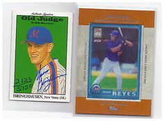 New york mets baseball #cards #1987-2016 x 130 plus autograph & #relic #cards,  View more on the LINK: http://www.zeppy.io/product/gb/2/332117055370/
