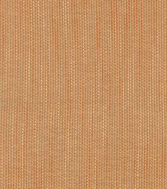 Waverly Upholstery Fabric-Varick/Autumn
