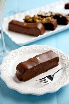 JUNAっちの食卓へようこそ!「父の日に☆濃厚ブラウニーケーキ」 | お菓子・パンのレシピや作り方【corecle*コレクル】