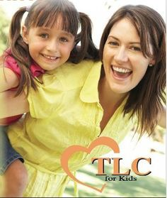 TLC is hiring for ALL positions #jobs, #nannyjob, #tlcforkids