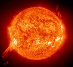 Nasa warns solar flares from 'huge space storm' will cause devastation Sistema Solar, Sun Solar, Solar Energy, Nasa, Constellations, Cheap Energy, Telescope Images, Pictures Of The Sun, Earth Two