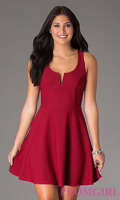 Shop for long prom dresses and formal evening gowns at Simply Dresses. Short casual graduation party dresses and long designer pageant gowns. Girls Fashion Clothes, Girl Fashion, Fashion Dresses, Short Cocktail Dress, Homecoming Dresses, Evening Gowns, Short Dresses, Formal Dresses, Beautiful Dresses