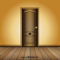 """Como uma Única: Porta da frente.  Como uma Única  """"Porque eu sou feita de poesia!"""" Uma página escrita de alma e coração.  fan page https://www.facebook.com/ninaemika blog http://comoumaunica.blogspot.com.br Instagran @comoumaunica16"""