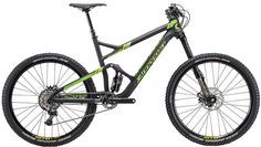 Cannondale 2015 Jekyll Carbon 1 27.5""