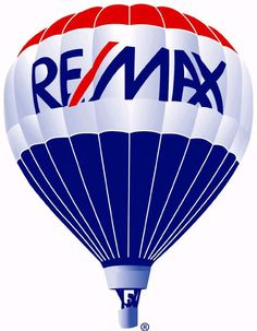 RE/MAX Right Choice will be in the house at the Bristol County Home & Garden Show March 17, 10-6. #BCHGShow