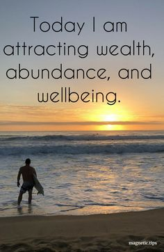 Repeat this powerful affirmation several times a day. You must believe in affirmations for maximum effect. Affirmations Positives, Daily Positive Affirmations, Money Affirmations, Positive Thoughts, Positive Vibes, Positive Quotes, Core Beliefs, Affirmation Cards, Law Of Attraction Affirmations
