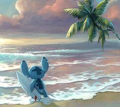 Featuring Disney Fine Art