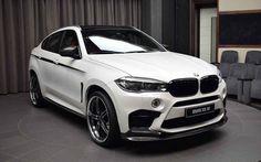2018 BMW X6 M Specs, Release Date, Price http://www.2017carscomingout.com/2018-bmw-x6-m-specs-release-date-price/