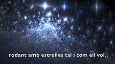 ELS PLANETES - Cantata de l'espai Supermúsics