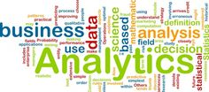 Get an effective Data analytics training through Databyte  If you have been looking to get trained in analytics and have also been wondering how to choose a best Data Analytics Training. So you search ends here. Databyte is one of the best training institute in Data analytics training so Enroll for Big Data and Analytics certification trainings through Data. To know better about Data byte, visit http://databyte.com.my/big-data-analytics-hadoop-training-certification-course
