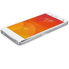 Xiaomi Mi4 Review and the Best place to buy online..   Free Stuff, Contests, Deals, Giveaways, Coupons, Free Samples in India