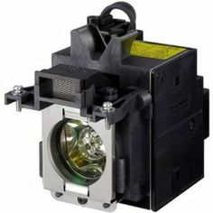 Replacement for Ask Proxima 5600 Lamp /& Housing Projector Tv Lamp Bulb by Technical Precision