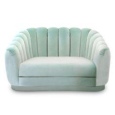 Walenty En 2019 Meubles Sofa Leather Reclining Sofa Et Italian Leather Sofa