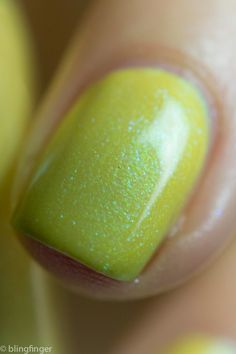 Zoya Daisy from the Delight Collection. http://www.blingfinger.net/2015/02/zoya-delight-collection-swatches-review.html