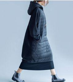 Cheap warm dress, Buy Quality fashion women dress directly from China women dress Suppliers: 2016 New Fashion Autumn Casual Mini Dress Brief O-Neck Long Sleeve Loose Tunic Plus Size Warm Autumn Women Tunic Dresses