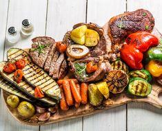 grigliata-carne-ricette