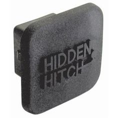 Acheter Mexicana Hitchzipper 7