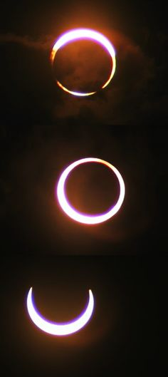lunar eclipse May 20 2012....this was stunning.....and on my birthday