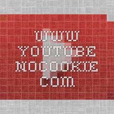 www.youtube-nocookie.com