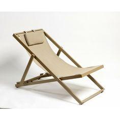 El #otoño ha llegado, pero el buen #tiempo no se ha marchado, y aún va a acompañarnos un rato.  ¿Por qué no lo #disfrutamos?  Descubre toda la #colección de #muebles de #exterior que #Bibeca tiene para ti. 😎☀️  #aúnesverano #verano #hamaca #silla #mesa #mobiliario #decoración #champán #relax Mo S, Outdoor Furniture, Outdoor Decor, Sun Lounger, Relax, Home Decor, Hammocks, Chairs, Summer Time