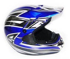 city-bike WL801W blue black przód motorowex.pl