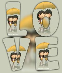 "I want to be that ""Fool In The Rain"" with Ryan but in Louisiana =) . . . We dance, hug, hold, kiss and have loads of great moments & memories in the RAIN! It's just my dream to be in the rain with you RyRy . . . cute, sweet, sexy & romantic all at the same time <3<3<3"