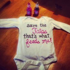 Must have this for the next breast cancer walk!