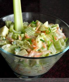 Posts about juharszirup written by Celery, Potato Salad, Potatoes, Vegetables, Ethnic Recipes, Posts, Food, Messages, Meal