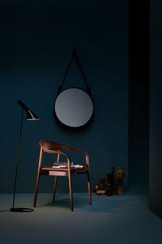 Patrick Frey | Stella Chair