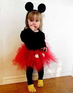Fiesta cumpleaños Minnie Mouse ¡Celebra tu día con Minnie! Los ...