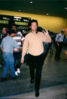 Imran Khan Pic, Imran Khan Pakistan, Vintage Photographs, Vintage Photos, Imran Khan Cricketer, Jemima Goldsmith, Dickie Bird, Sunset Wallpaper, Press Photo