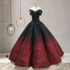 Elegant Shiny Princess Dress, Banquet Dress ( six Colors ): Eisenge sell, affordable high quality wedding dresses & bridal gowns, formal dresses for various events, etc in a variety of styles & sizes. Shrug For Dresses, Ball Gown Dresses, The Dress, Prom Dresses, Long Dresses, Black Quinceanera Dresses, Quince Dresses, Chiffon Dresses, Bridesmaid Gowns