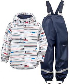 Quality ski wear and outdoor clothing from Didriksons, Lego Wear, Columbia, Dare and Squidkids Outdoor Wear, Outdoor Outfit, Boy Or Girl, Baby Boy, Waterproof Rain Jacket, Ski Wear, Girl House, Skiing, Trousers