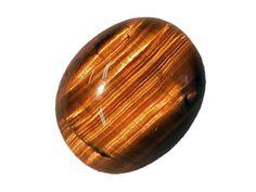 Piedras curativas y espirituales - Taringa!