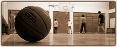 basketball photography - Google Search