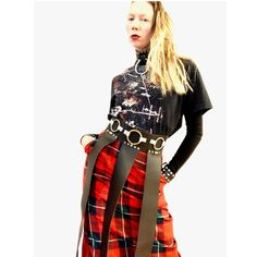 ⚔️Viking Belt⚔️ 🔨Riveted Ringleader + Riveted Cuffs🔨 All MADE TO ORDER Leather Accessories, Custom Made, Cuffs, Chokers, Belt, Waist Belts, Belts, Wristlets, Arch
