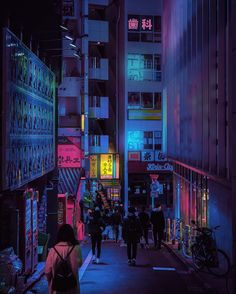 Buy a print: https://society6.com/product/shibuya-nights--bouncing-lights_print?curator=bohemianizm • Shibuya Nights / Bouncing Lights by liamwon9 • #art #arts #photography #modernart #contemporaryart  #Shibuya #Tokyo #Japan #supportthearts #supportart #supportartists #buyart
