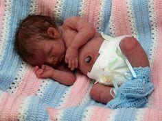 Risultati immagini per reborn silicone baby dolls for sale Baby Dolls For Sale, Life Like Baby Dolls, Real Baby Dolls, Realistic Baby Dolls, Baby Girl Dolls, Reborn Baby Dolls Twins, Bb Reborn, Newborn Baby Dolls, Reborn Baby Girl