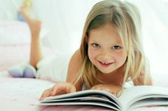 Cinco+ideas+para+que+vuestros+hijos+amen+leer