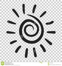 sun vector drawing - Google Search Line Drawing, Sun, Google Search, Drawings, Sketches, Drawing, Portrait, Draw, Grimm