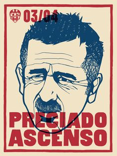 """Preciado Ascenso"" by Lawerta"