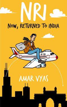 Welcome: Amar Vyas, Co-Founder- Kamakshi Media, Author, Podcaster