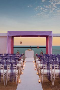 The location, wedding venue and backdrop at Hyatt Ziva Puerto Vallarta are all perfect. With so many options on-site, planning your all inclusive wedding is a breeze.