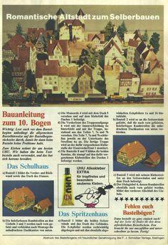 www.kaukapedia.com images 1981-25_Anleitung-10.jpg