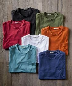 Mens Polo T Shirts, Mens Plain T Shirts, Mens Tees, T Shirts For Men, T Shirt Men, Best Casual Shirts, Tshirt Photography, Clothing Photography, Stylish Mens Outfits